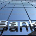 IDC: la Blockchain alla base della rivoluzione del settore bancario