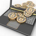 Blockchain, non c'è favoreggiamento per i Cryptolocker: Bitcoin strumento legale