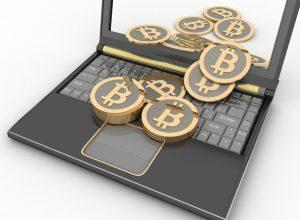 blockchain sicura