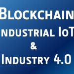 Cisco, Bosch, Foxconn, Gemalto, Consensus e altri lanciano un Consorzio Blockchain per il mondo IoT