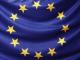 commissione europea blockchain