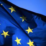 La BCE a supporto della Blockchain
