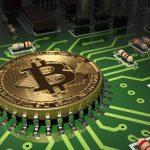 Codemotion , 14 giugno a Milano si parlerà di blockchain e cryptovalute