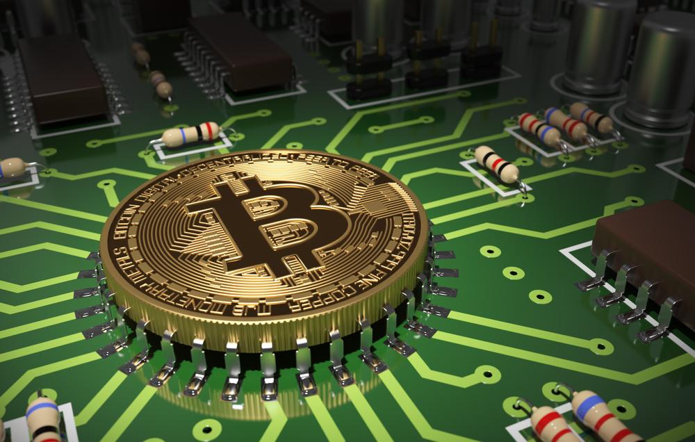bitcoin negozio elettronico)