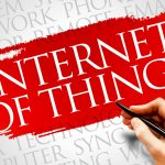IoT e Blockchain, il binomio alla base della digital transformation
