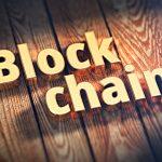 EY Ops Chain: la soluzione EY per portare la Blockchain nelle imprese in diverse aree di business