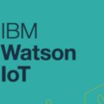 200 milioni per Blockchain e Cognitive di IBM Watson IoT