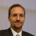 Blockchain: transazioni senza intermediari con gli Smart Contract