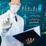 Blockchain come standard per la gestione dei dati sanitari
