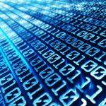 IBM scommette su Blockchain e IoT per le relazioni commerciali