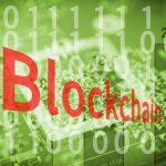 La Blockchain e i suoi usi più promettenti