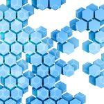 Blockchain su Azure con Bletchley Microsoft