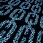 Da Accenture una nuova tecnica di editing delle Blockchain