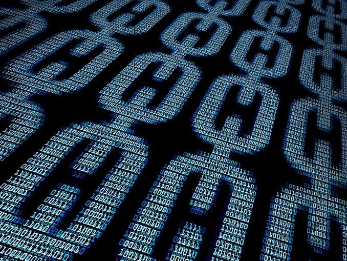 Ambiti applicativi della Blockchain