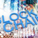 La Blockchain as a Service di Amazon Web Services AWS Cloud