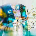 Blockchain: le aperture di BankItalia