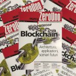 Da ZeroUno una guida alla Blockchain per le imprese