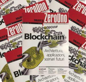 zerouno-blockchain