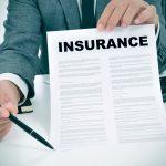 Alleanza B3I: ecco la Blockchain a beneficio delle assicurazioni