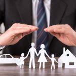 B3i, un'alleanza per sperimentare i benefici delle Blockchain nelle assicurazioni