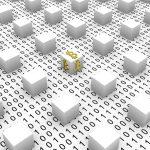 La disruption nei settori banking e finance? Tutta opera delle Blockchain