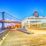 A Brooklyn l'energia pulita si vende e si acquista in autonomia grazie a Blockchain e grid