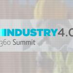 Industry 4.0 360Summit: cosa cambia per le imprese italiane con IoT, Blockchain e Cloud che entrano in fabbrica