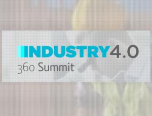 industry-4-0-360summit