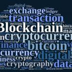 PWC: la blockchain c'è, è il momento di farla partire