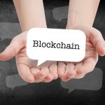 Tractica: il mercato Blockchain mondiale destinato a decuplicare nei prossimi 10 anni