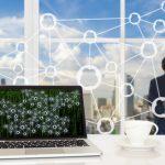 Nove startup, nove modi di dire (e sfruttare) Blockchain