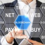 Se Blockchain fa rima con supply chain: la killer application che il mercato aspettava?