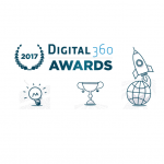 Digital360 Awards: quindici premi all'innovazione