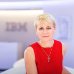 IBM inaugura ufficialmente il Watson IoT Center di Monaco: focus su Internet of Things, Cognitive, Blockchain, Cloud e Big Data