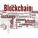 Blockchain: i benefici concreti e le applicazioni più promettenti per 27 settori