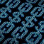 Una rivoluzione a cavallo di banche e startup, così cresce la Blockchain