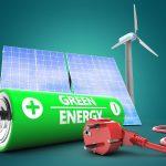 Smart Energy: stabilizzare la rete elettrica gestendo tante fonti rinnovabili con la Blockchain