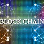 Tracciabilità, sostenibilità, etica ed ecologia: la speranza di un consumo più consapevole e intelligente arriva dalla blockchain