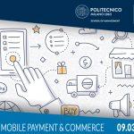 """Ecco come il Mobile Payment & Commerce sta andando alla """"conquista del mondo"""""""