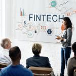 Innovazione FinTech e InsurTech: al via le candidature per l'edizione 2018