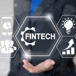 Le Start up nella Blockchain Finance a livello internazionale