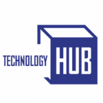 Innovazione per Internet of Things e Industria 4.0 a Technology Hub