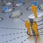 Webinar: come sfruttare le opportunità di BlockChain, Open banking e Industry 4.0 con il DCIM per avvicinare il Data Center al business