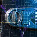 """World Economic Forum: le blockchain nuovo """"cuore pulsante"""" della finanza mondiale"""