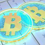 """Blockchain Unilimited: Bitcoin più """"veloci"""" ma con il rischio di centralizzazione"""
