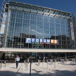 A ForumPA l'innovazione digitale esce promossa a pieni voti