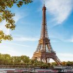 La pubblica amministrazione in Francia studia la Blockchain