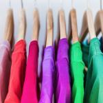 Dal cotone allo scaffale: la filiera del fashion passa dalla Blockchain