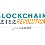 Blockchain Business Revolution: oltre 500 gli iscritti all'evento che racconta Blockchain e DLT per il business