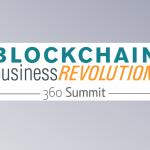 Blockchain Business Revolution: Un nuovo paradigma e un nuovo concetto di trust per lo sviluppo delle imprese